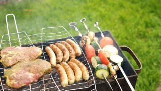 best grill accessories
